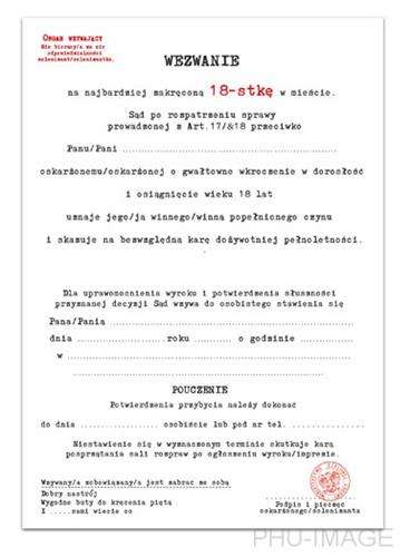 Zaproszenie Na Roczek Sms